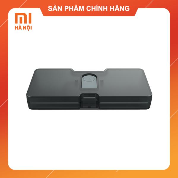 Hộp chứa nước thay thế cho Robot hút bụi lau nhà Xiaomi Mijia Gen 2