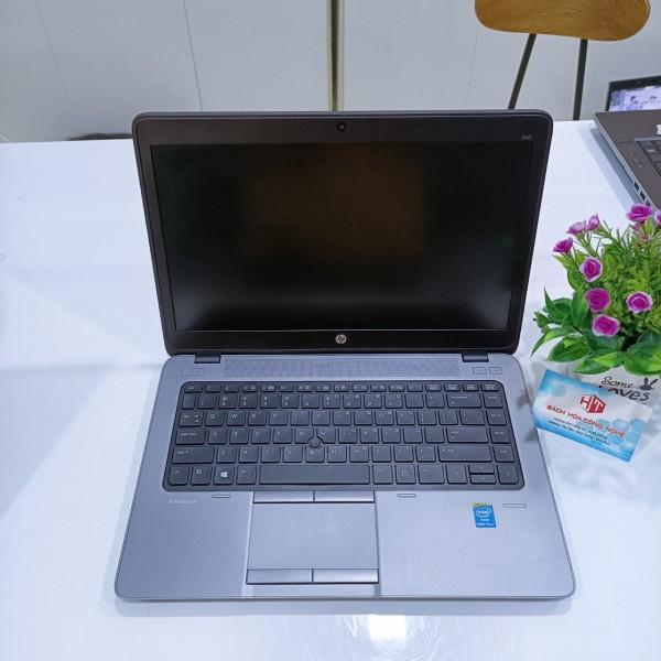 Bảng giá Máy tính xách tay Dell E5440 Intel Core i5 - 4200U   Ram 4Gb   SSD 120Gb - Văn phòng, học tập, xem phim giải trí Phong Vũ