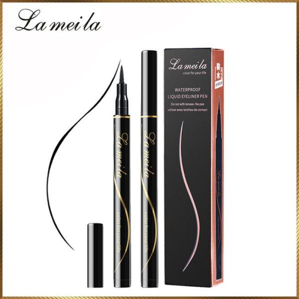 Bút kẻ mắt Lameila KMM14