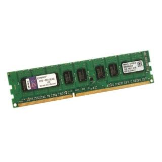 Ram ddr3 8gb, ram 8gb, bộ nhớ trong cho máy vi tính để bàn thumbnail