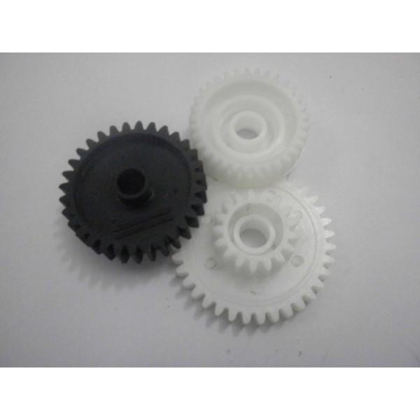 Bảng giá Nhông trung gian/ nhông truyền sấy HP 5200-Ca 3500 (bộ 3 cái) Phong Vũ