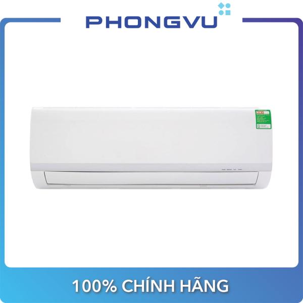 Bảng giá Máy lạnh Midea 1.0 HP MSAFB-10CRN8 - Bảo hành 24 Tháng - Miễn phí giao hàng Hà Nội & TP HCM