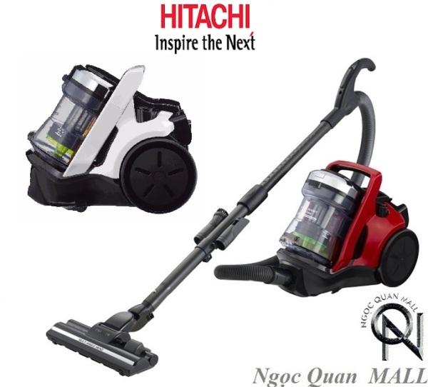 Máy hút bụi Hitachi CV-SC22
