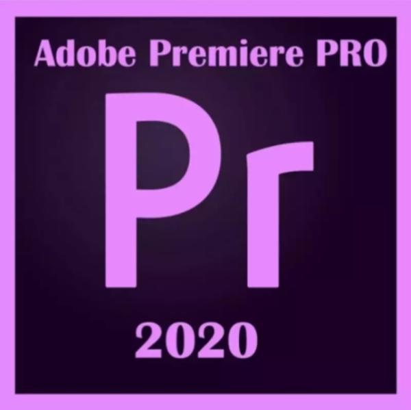 Bảng giá Phần mềm Adobe Premiere Pro CC 2020 Phong Vũ