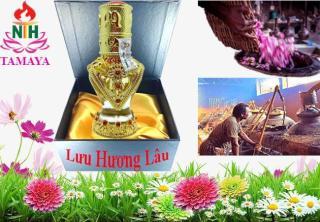tinh dầu nước hoa mùi tùy chọn cho nữ - mẫu áo giáp 7ml( full hộp) thumbnail