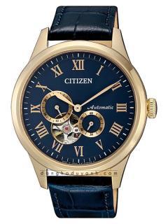 Đồng hồ nam Citizen NP1023-17L thumbnail