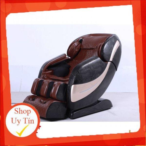 Ghế massage Queen Crown QC CX7 Siêu Cao Cấp, Chính Hãng