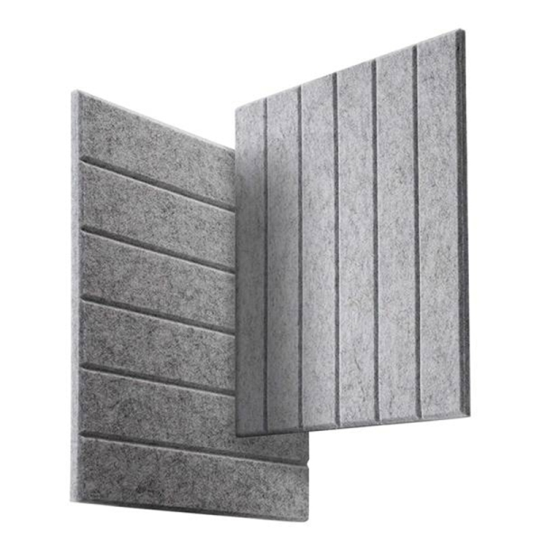 6Pcs Sound-Absorbing Panels Sound Insulation Pads,Echo Bass Isolation,Used for Wall Decoration and Acoustic Treatment