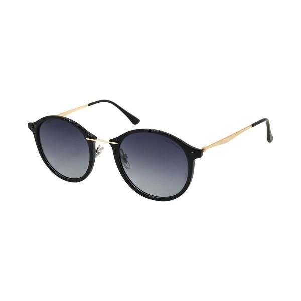 Giá bán Kính mát, mắt kính EXFASH EF36758 nhiều màu, chống nắng bảo vệ mắt