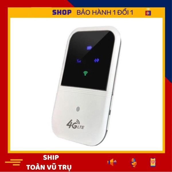 Bảng giá BỘ PHÁT WIFI DI ĐỘNG GẮN SIM 3G 4G MIFI HOTPOST MF80 SIÊU TRUY CẬP TỐC ĐỘ ÁNH SÁNG Phong Vũ