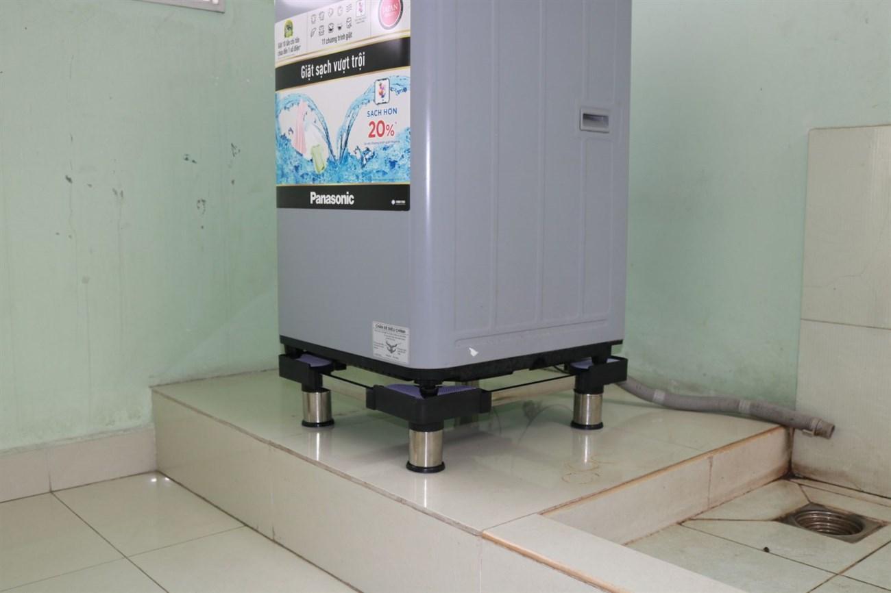 Bảng giá Chân kệ để máy giặt tủ lạnh Điện máy Pico