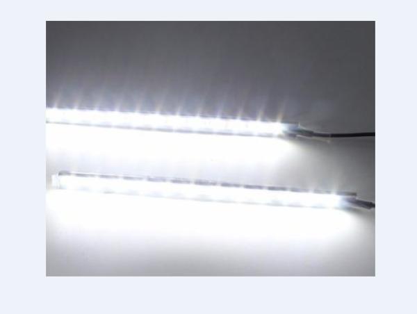 Bảng giá Led thanh 220v - 50cm - 100cm, thiết kế hiện đại, chất liệu bền bỉ, tiết kiệm điện năng, an toàn khi sử dụng