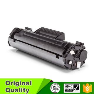 Hộp mực HG 303 cho máy in Canon2900 3000 hàng tốt thumbnail