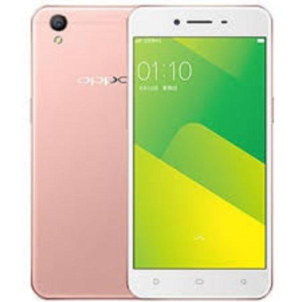 điện thoại Oppo F3 Lite (Oppo Neo 9 A37) 2sim ram 2G/16G mới Chính Hãng, Bảo hành 12 tháng