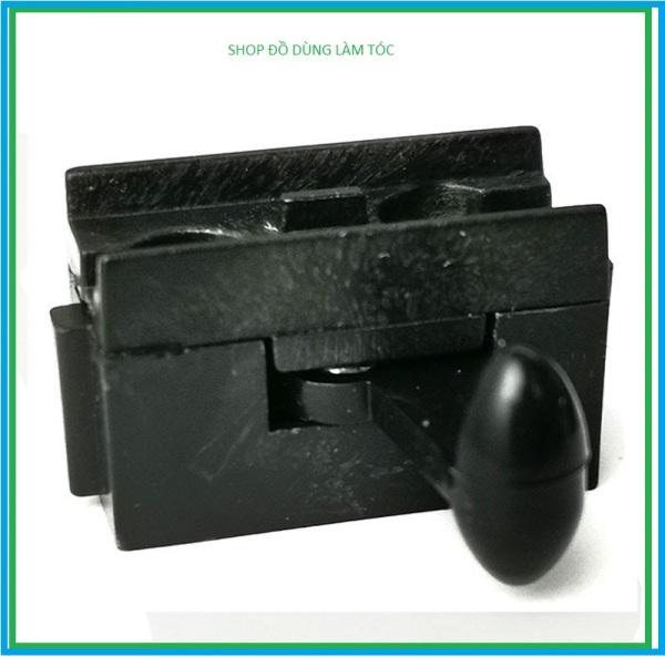 Công tắc thay thế tông đơ pin kemei tông đơ magic tông f32 và nhiều loại tông đơ pin nhập khẩu