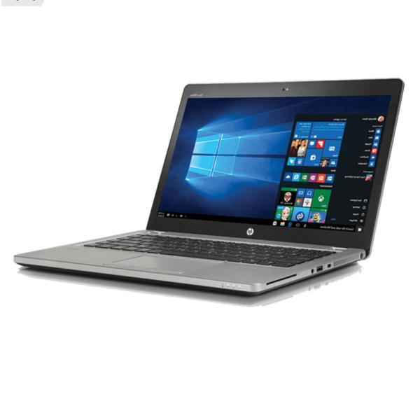 Bảng giá Laptop HP Elipbook 9480M Core i5-4300U, 8gb Ram, 128gb SSD, 14inch HD, vỏ nhôm toàn thân Phong Vũ