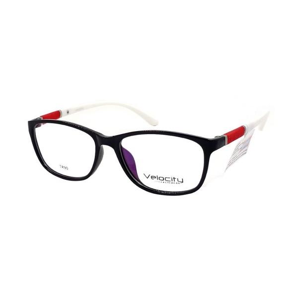 Giá bán Gọng kính, mắt kính VELOCITY VL36461 chính hãng nhiều màu