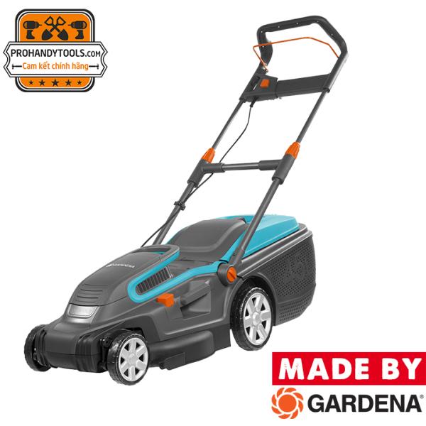 Máy Cắt Cỏ Chạy Điện Powermax 1800/42 (Gardena 05042-20)