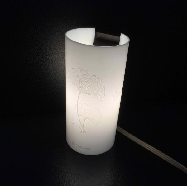 Đèn LED Gắn Tường Cao Cấp 5W Rạng Đông, Bảo Hành 2 Năm. Samsung ChipLED. Model  D GT05L T/2.5W