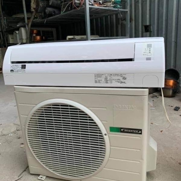 Bảng giá Daikin inverter 2HP Điện máy Pico