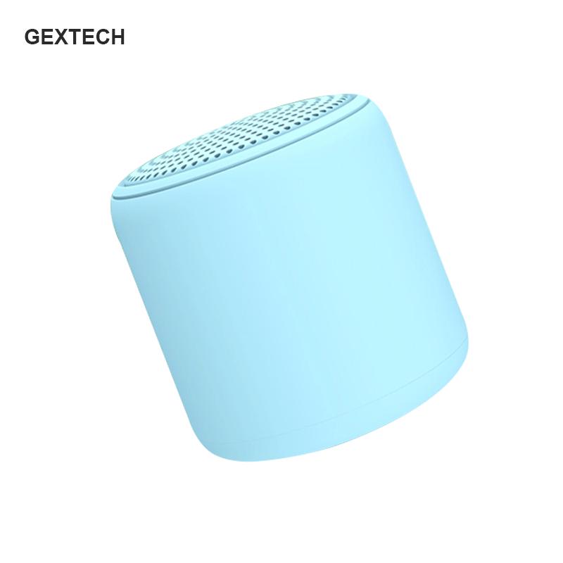 [VOUCHER 7%] Loa Bluetooth Không Dây Di Động TWS Mini, Loa LittleFun, Loa Siêu Trầm, Loa Âm Thanh Nổi, Loa Ngoài Trời - Hàng Chính Hãng