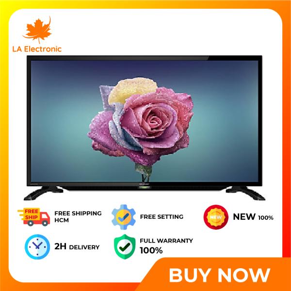 Bảng giá Trả Góp 0% - LED 32 inch 2T-C32BD1X Sharp TV, thiết kế thông minh, công nghệ hiện đại, hoạt động mạnh mẽ và bền bỉ, có chế độ bảo hành và xuất xứ rõ ràng - Miễn phí vận chuyển HCM