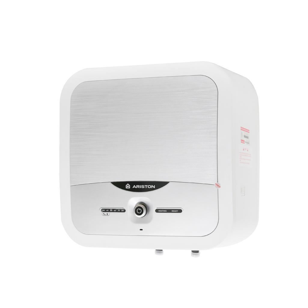 Bảng giá Máy nước nóng Ariston 30 lít AN2 30 LUX 2.5 FE