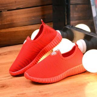 Giày thể thao giày lười nữ ulzzang siêu bền , Phong cách Hàn Quốc ( 2 màu ) thumbnail