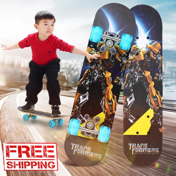 Xe ván trượt, đồ chơi cho bé trai, gái. Ván Trượt Thể Thao. CHỌN MUA Ván Trượt siêu anh hùng - chịu va đập tốt, bền bỉ, đẹp mắt