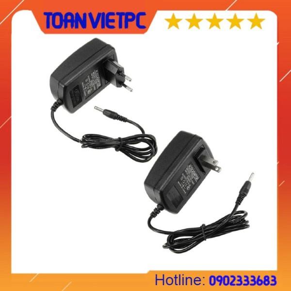 Bảng giá Nguồn 12v2a 3.5, adapter 12v-2a chân kim Phong Vũ