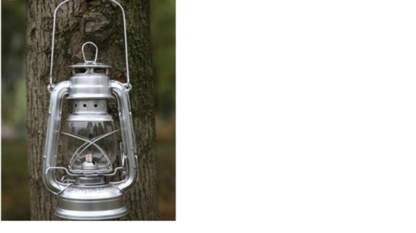 Bảng giá COMBO 10 đèn bão, đèn dầu dã ngoại