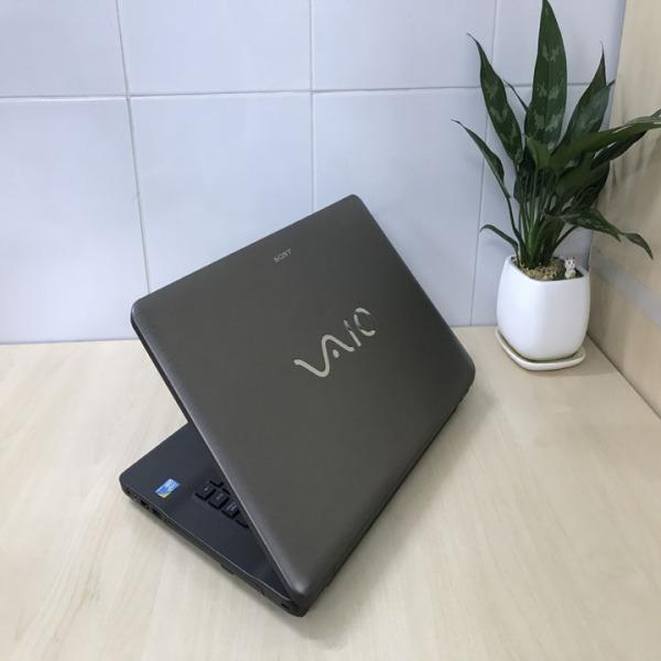 Bảng giá Laptop Sony NW240 - CPU T7500 - LCD 15.4 inch Phong Vũ