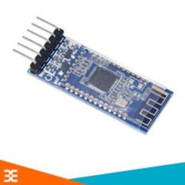 Bảng giá Module Bluetooth 4.0 CC2541 Phong Vũ