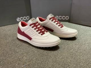 [Sale] Giày chơi Golf nam ECCO M GOLF BIOM HYBRID [Công nghệ đế TRI-FI-GRIP][GORE-TEX chống thấm nước 100%] thumbnail