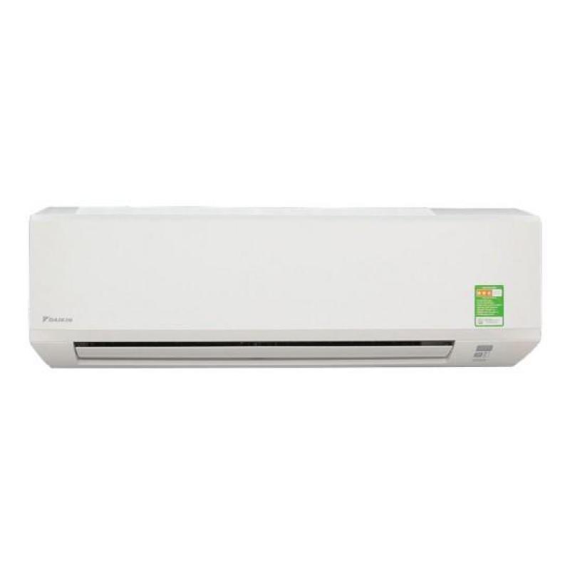 Bảng giá Máy lạnh Daikin FTV25BXV1 1.0 HP
