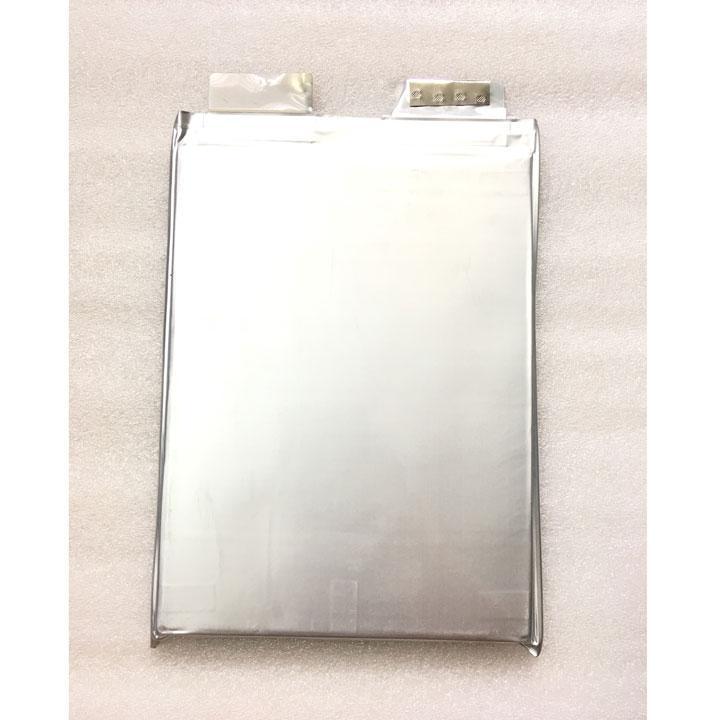 Pin Lithium Polymer 3.7V 40Ah Dung Lượng Lớn Tốc Độ Cao