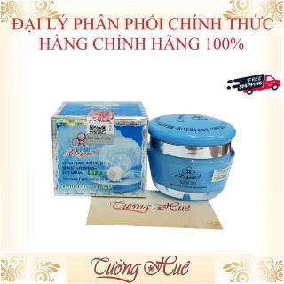Kem Dưỡng Da Feiya Ngọc Trai 50g - HÀNG CHÍNH HÃNG thumbnail