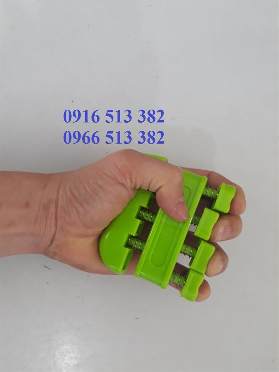 Dụng cụ tập lực ngón tay dạng phím ấn nhập khẩu