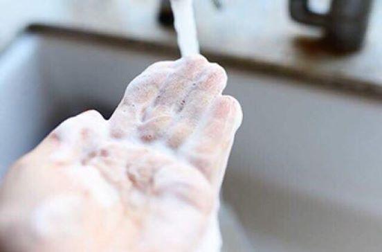 NƯỚC RỬA TAY DẠNG BỌT BATH AND BODY WORKS - Energy Orange Ginger (259ml)