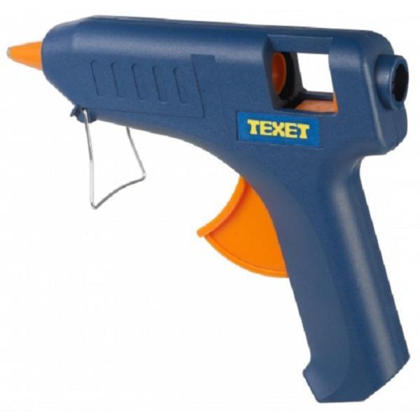 Súng bắn keo TEXET HH-158