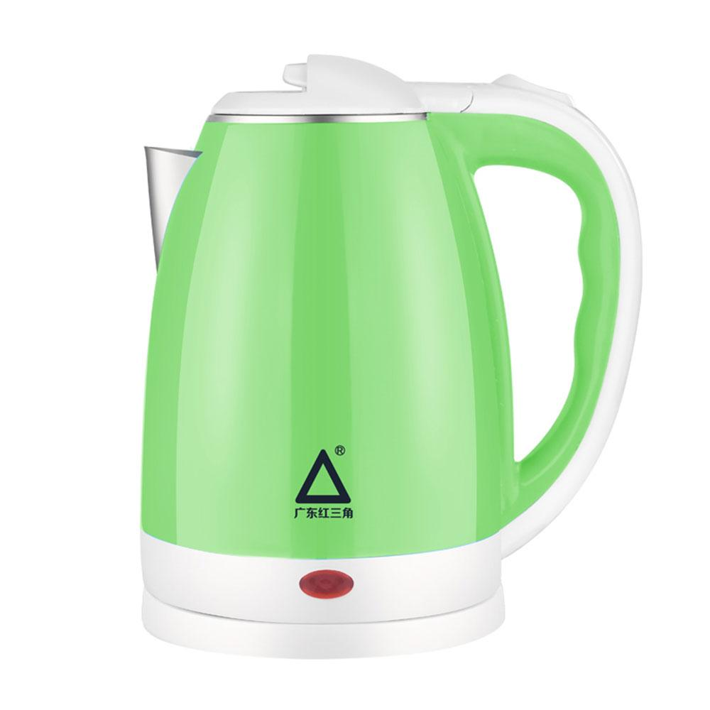 Benidiction Elegant Design Automatic Power-Off Quick Boiling Water Electric Kettle