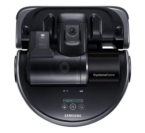 Robot hút bụi thông minh Samsung POWERbot R9000
