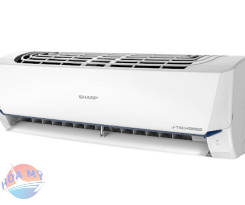 Máy lạnh SHARP Inverter 1HP AH-X9XEW