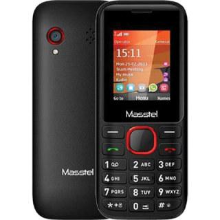 Điện thoại mastel 104 chính hãng nghe gọi tốt - pin bền thumbnail