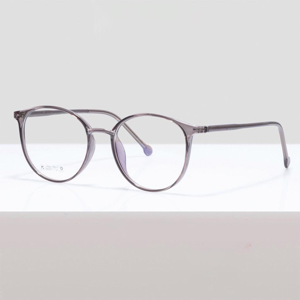 Mua Mắt kính cận nữ Lilyeyewear kiểu dáng mắt tròn đa dạng màu sắc - 8250