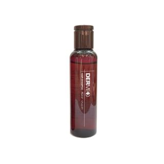 Sản phẩm dầu gội minisize chăm sóc tóc toàn diện Dermed Hair Shampoo 40ml thumbnail