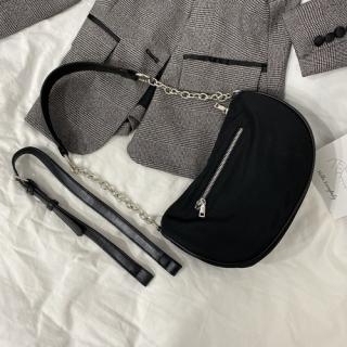 Túi xách phong cách cổ điển thời trang xuân hè cho nữ thumbnail