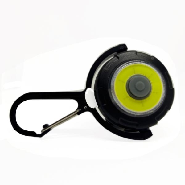 Bảng giá Đèn pin siêu sáng kiêm móc khóa , còi, 2 đầu móc khóa, xoay, các kiểu độc đáo có 2 pin có đèn led có chớp, nhiều công dụng , có video sản phẩm