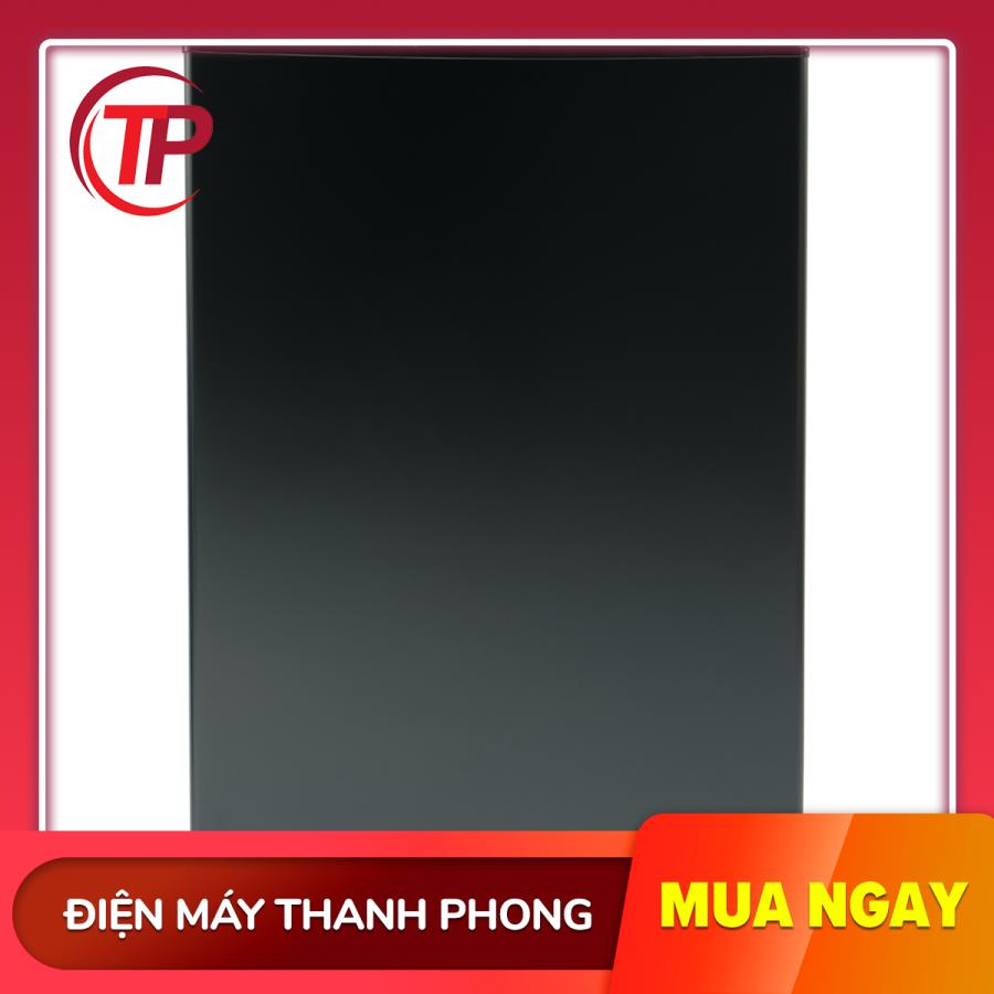 Mã Khuyến Mãi Khi Mua TỦ LẠNH AQUA 90 LÍT AQR-D99FA(BS)..