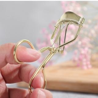 Dụng cụ bấm mi cao cấp - Kẹp bấm mi dụng cụ làm đẹp cho phái nữ - Kẹp bấm mi siêu cong - Dụng cụ make up - Bấm mi thumbnail